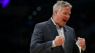 Brett-Brown-030320-Getty-FTR.jpg