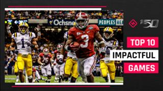 Impactful games-110619-GETTY-FTR