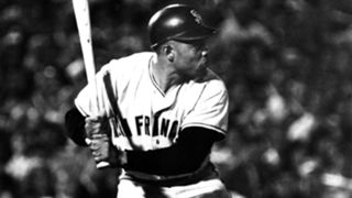 Willie Mays-111915-SN-FTR.jpg
