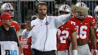 Urban-Meyer-081818-GETTY-FTR.jpg