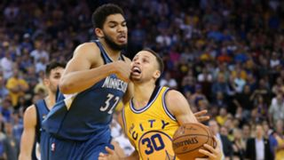 Karl-Anthony-Towns-Stephen-Curry-Getty-FTR-102516