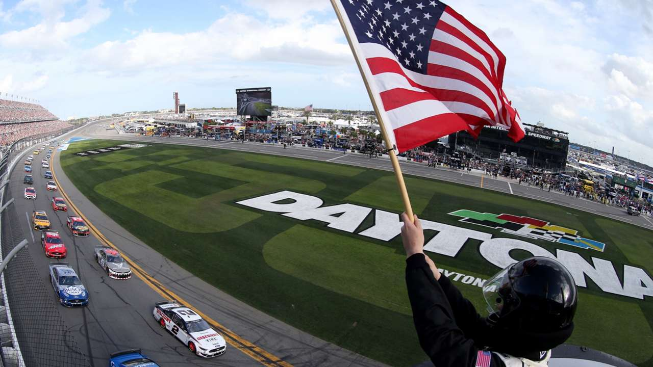 Daytona-500-race-start-021620-getty-ftr