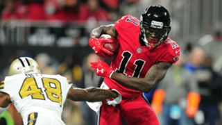 Julio-Jones-120717-Getty-FTR.jpg