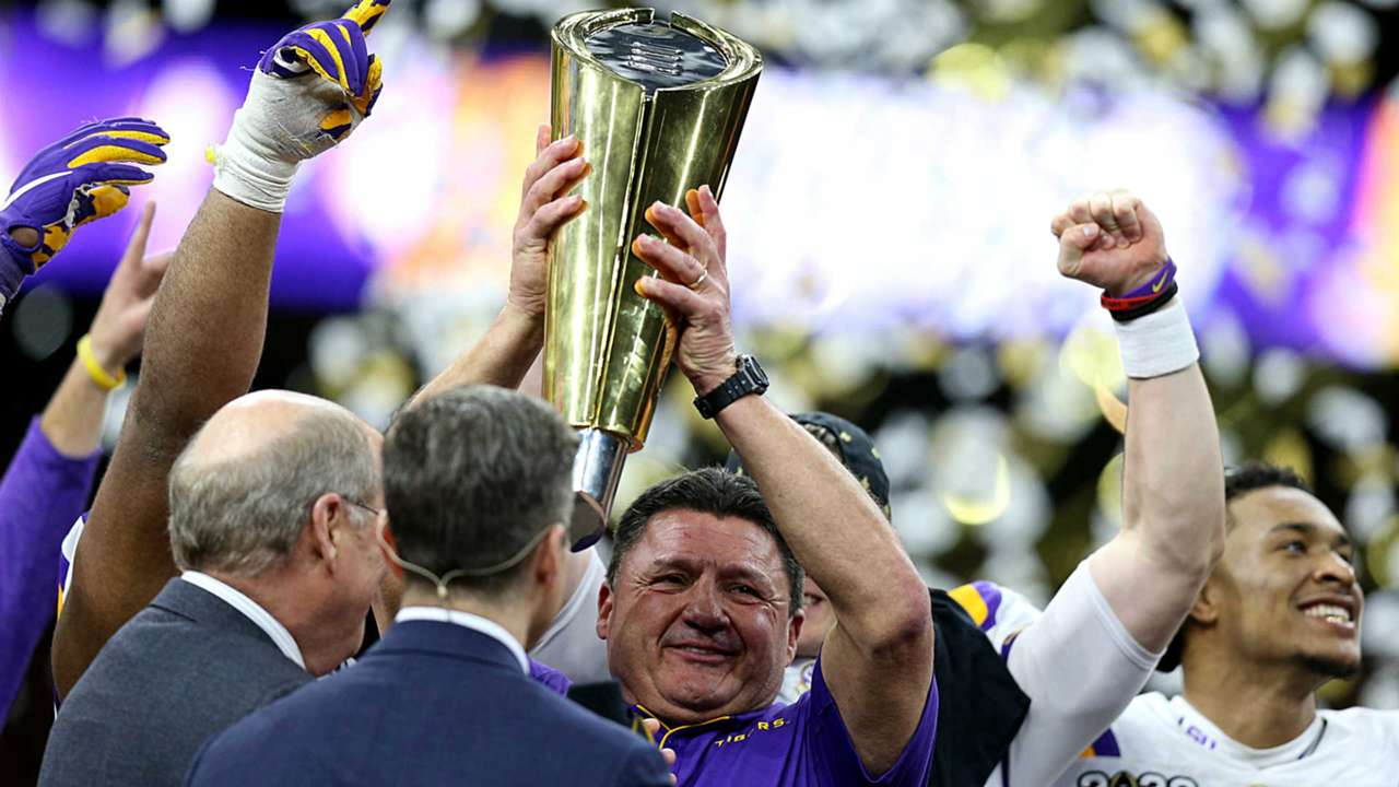 Ed-Orgeron-111119-GETTY-FTR.jpg