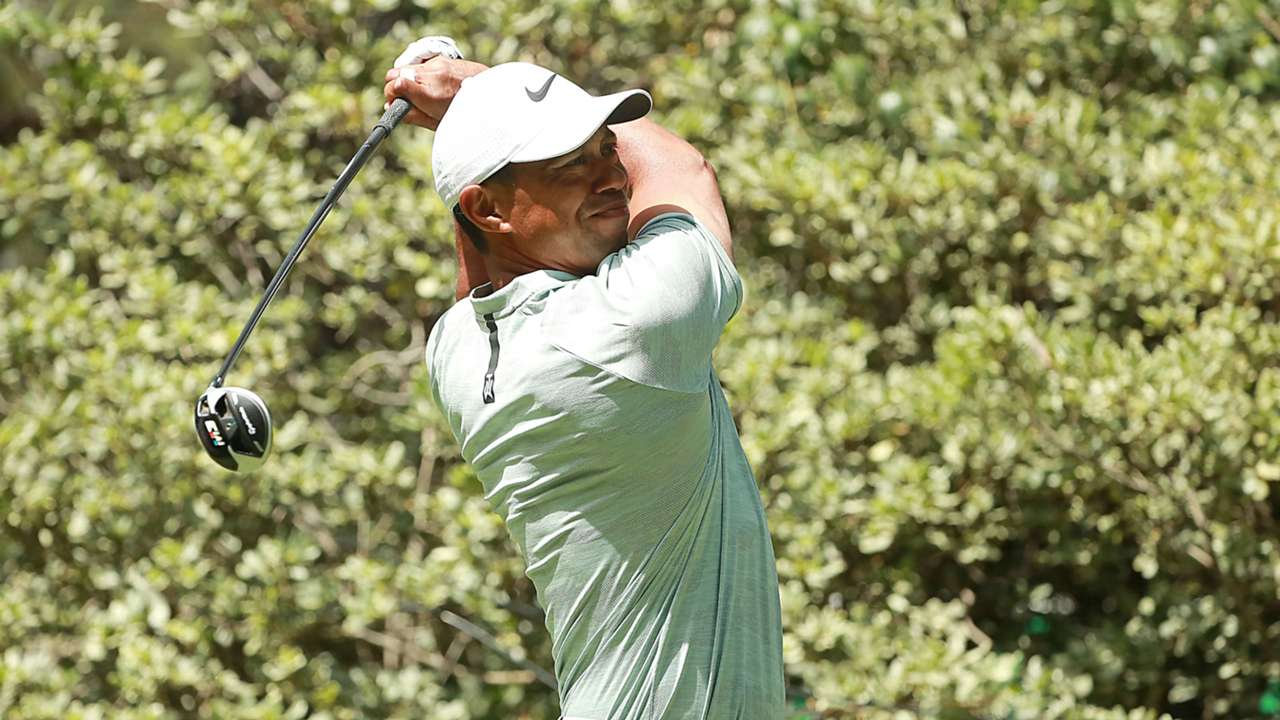 Tiger-Woods-WGC-Mexico-022319-Getty-Images-FTR