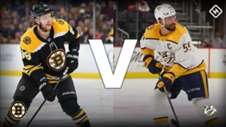 bruins-predators-110819-getty-ftr.jpeg