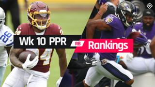 Week-10-Fantasy-PPR-RB-Rankings-Getty-FTR