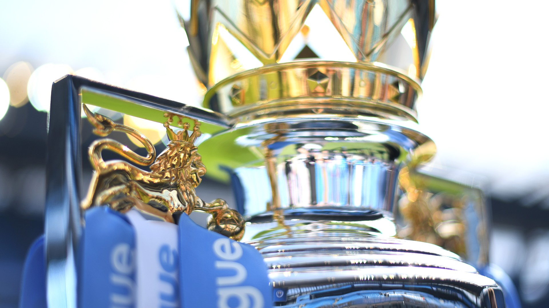 English Premier League schedule: Updated TV, streaming info for every 2021-22 EPL soccer match in USA