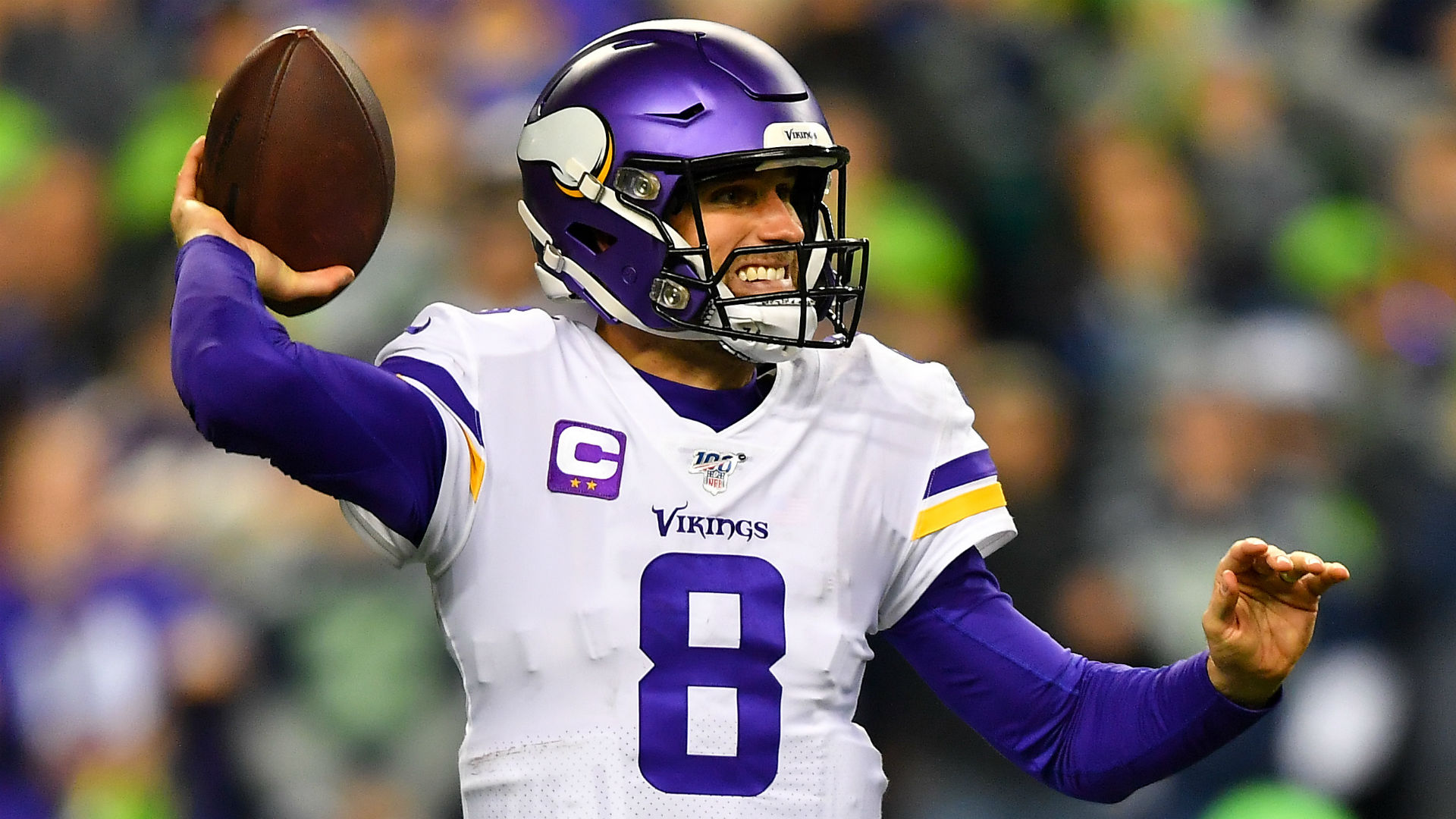49ers vs. Vikings odds, prediction, betting trends for NFL divisional playoff game