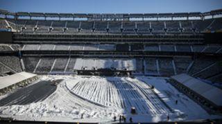 Super_Bowl_snow_Getty_1029_ftr