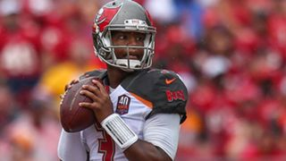 Jameis Winston-101315-Getty-FTR.jpg