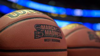 ART-11-NCAA-college-basketball-ball-070316-GETTY-FTR.jpg