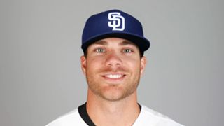 PADRES-Chris-Davis-110515-MLB-FTR.jpg