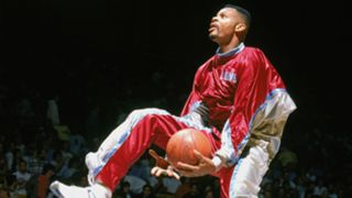 hank-gathers-ftr-getty-092215