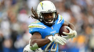 Melvin-Gordon-071719-Getty-FTR.jpg