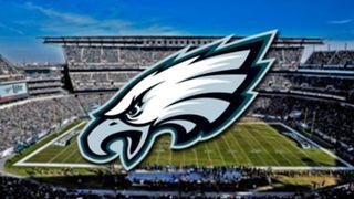 Philadelphia Eagles LOGO-040115-FTR.jpg