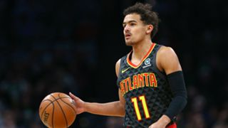 Trae-Young-Hawks-030119-Getty-Images-FTR