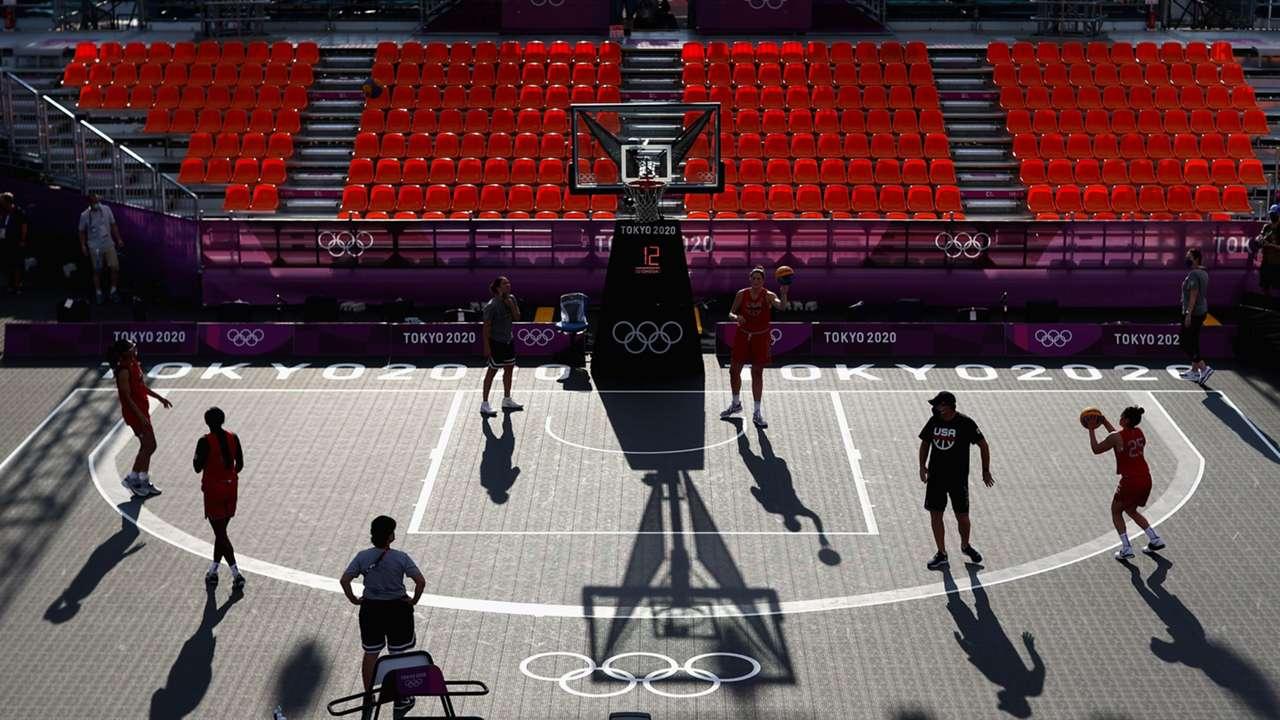 3-on-3-basketball-olympics-getty-072221-ftr.jpg