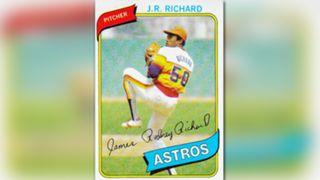 JR Richard-040115-FTR.jpg