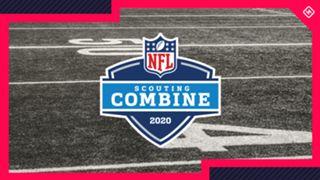 NFL-Combine-022120-FTR