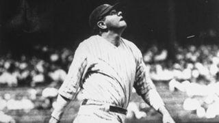 New York-Babe Ruth-031516-AP-FTR.jpg