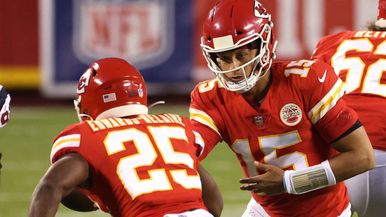 Patrick-Mahomes-Clyde-Edwards-Helaire-091020-getty-ftr.