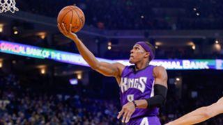 NBA-FREE-AGENTS-Rajon-Rondo-030415-GETTY-FTR.jpg