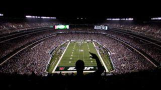 Jets-stadium-082817-Getty-FTR.jpg
