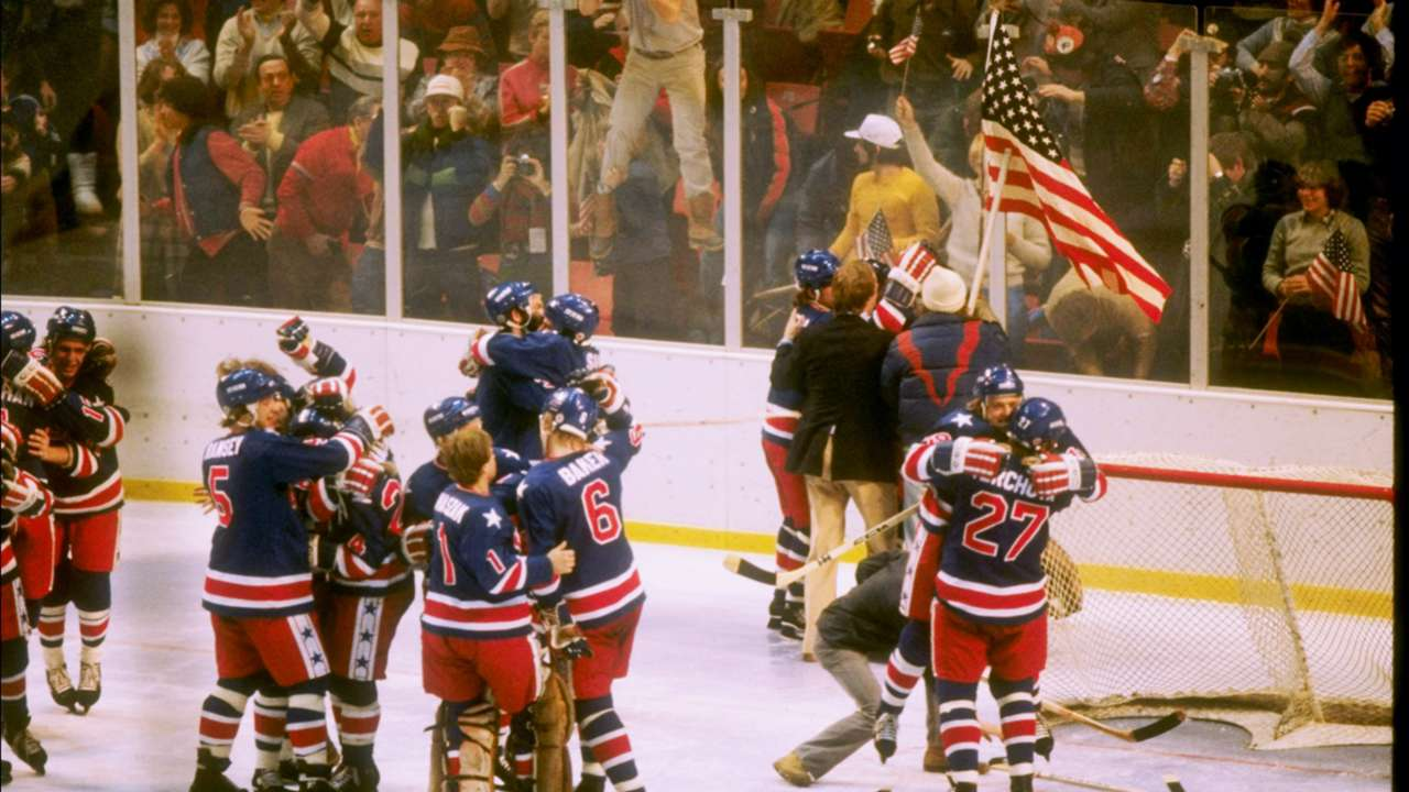 miracle-on-ice-1980-getty-020720-ftr