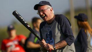 Bernie-Sanders-Getty-FTR-112519