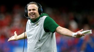 Matt-Rhule-Getty-FTR-010720