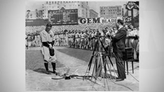 JULY-4th-Lou-Gehrig-062816-SN-Archives-FTR.jpg