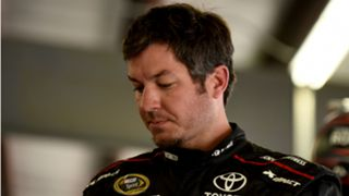 Martin Truex Jr-071816-getty-ftr.jpg