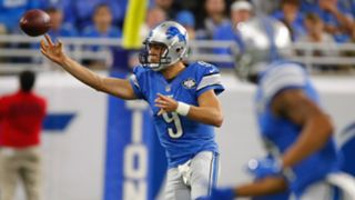 Matthew-Stafford-102616-Getty-FTR.jpg