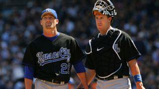 2006 Royals