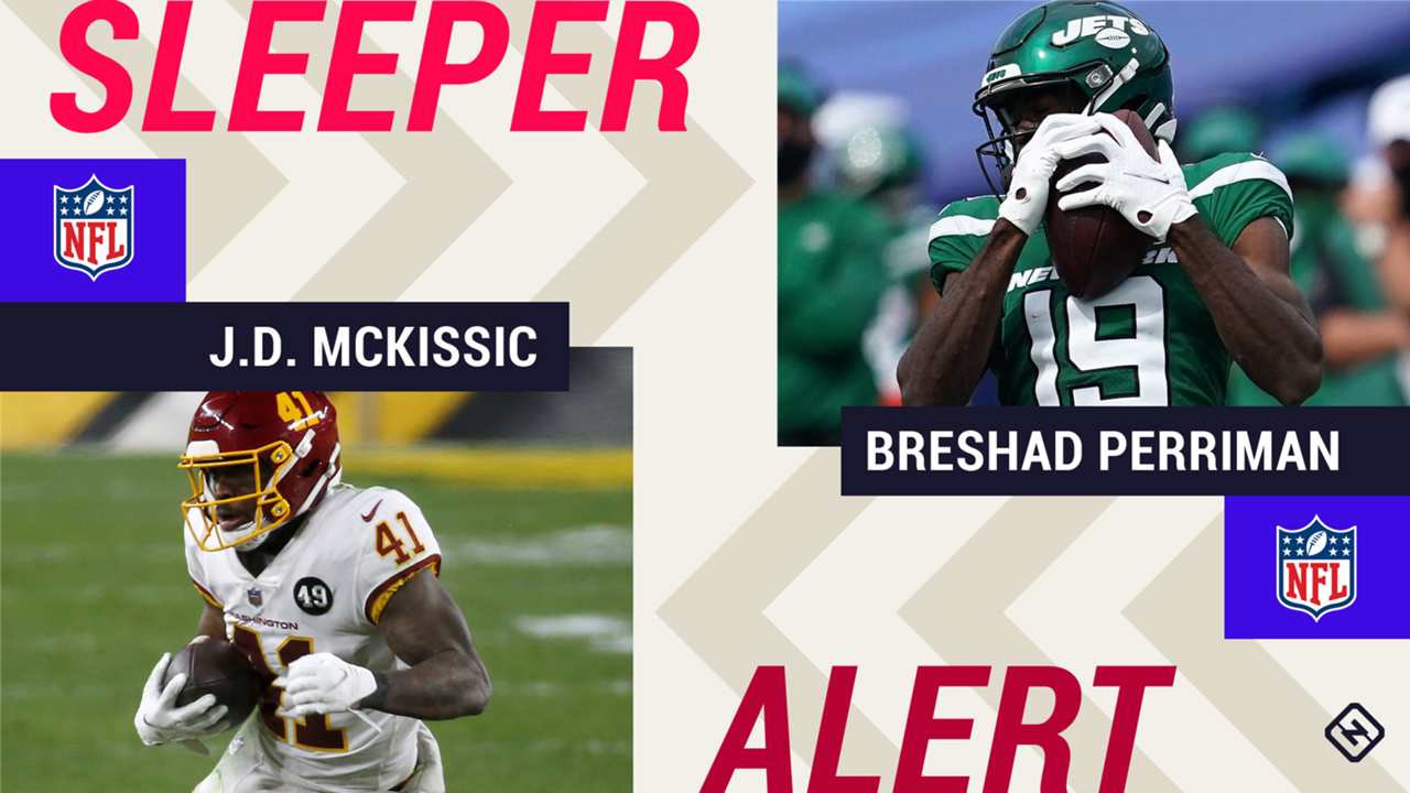Week-14-Fantasy-Sleepers2-FTR