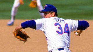 MLB UNIFORMS Nolan-Ryan-011216-GETTY-FTR.jpg