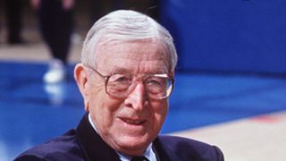 John Wooden-031519-GETTY-FTR