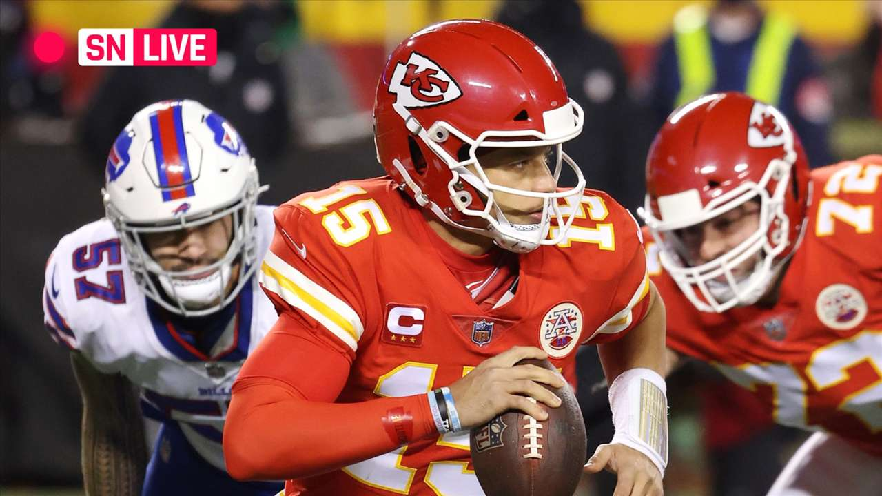 mahomes-live-chiefs-bills-ftr
