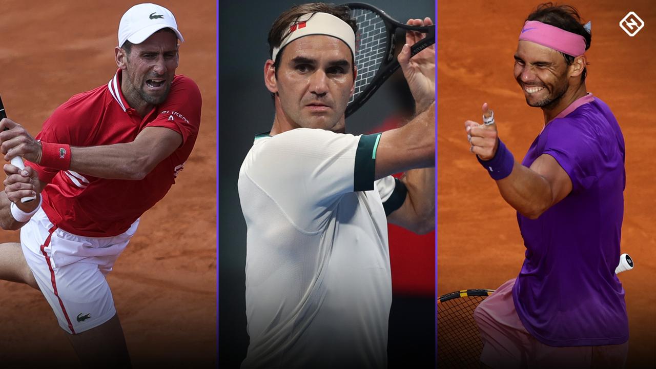 Novak-Djokovic-Roger-Federer-Rafael-Nadal-052721-GETTY-FTR
