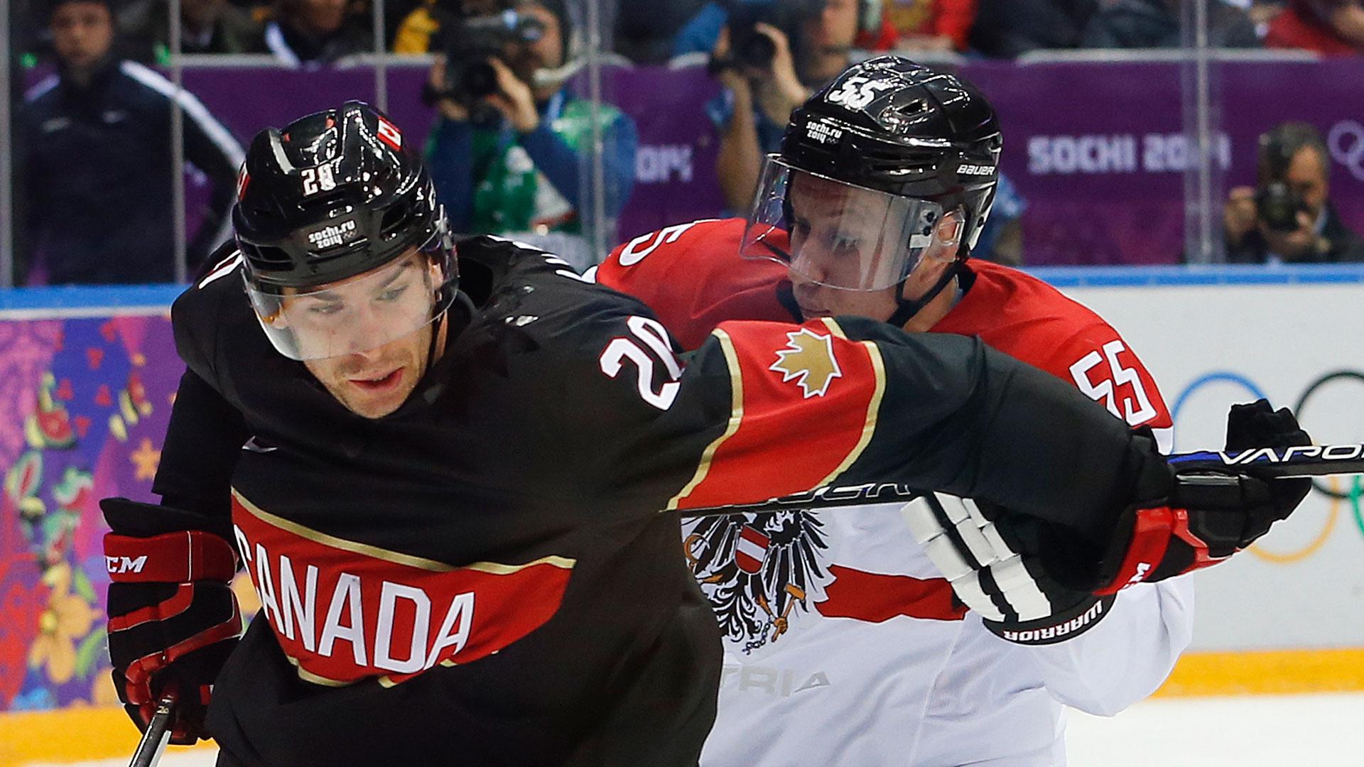 bodog sports canada