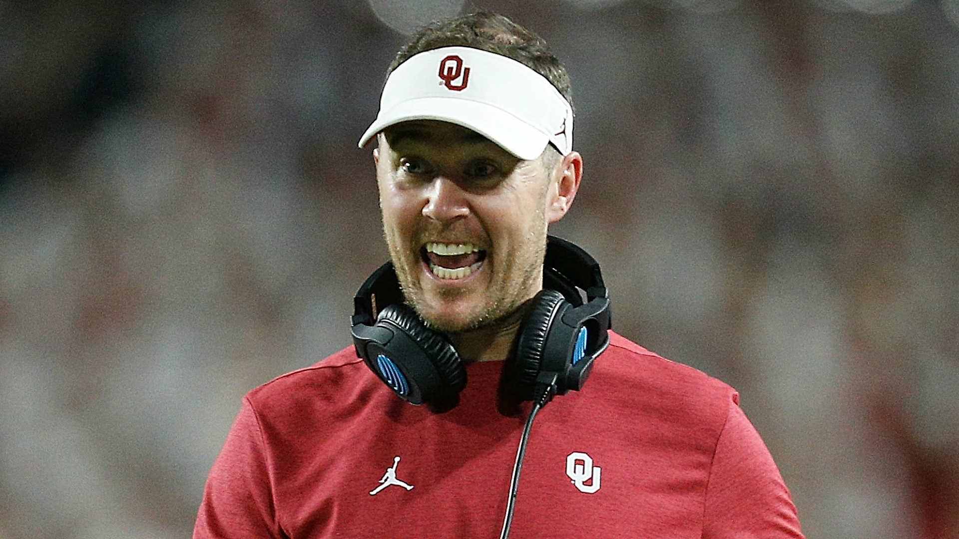 Mike McCarthy serait le nouvel entraîneur-chef des Cowboys