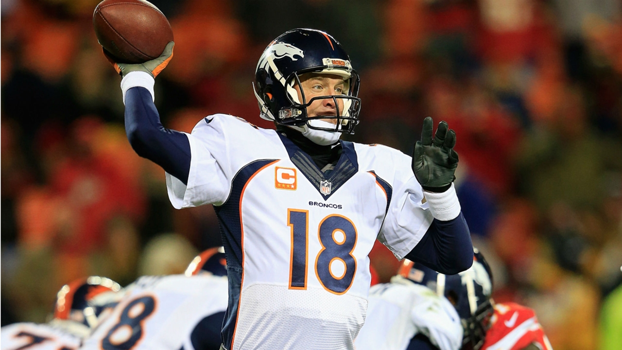 Broncos bengals betting preview nfl aiding and abetting crime minnesota