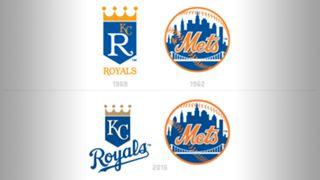 Mets Royals 10
