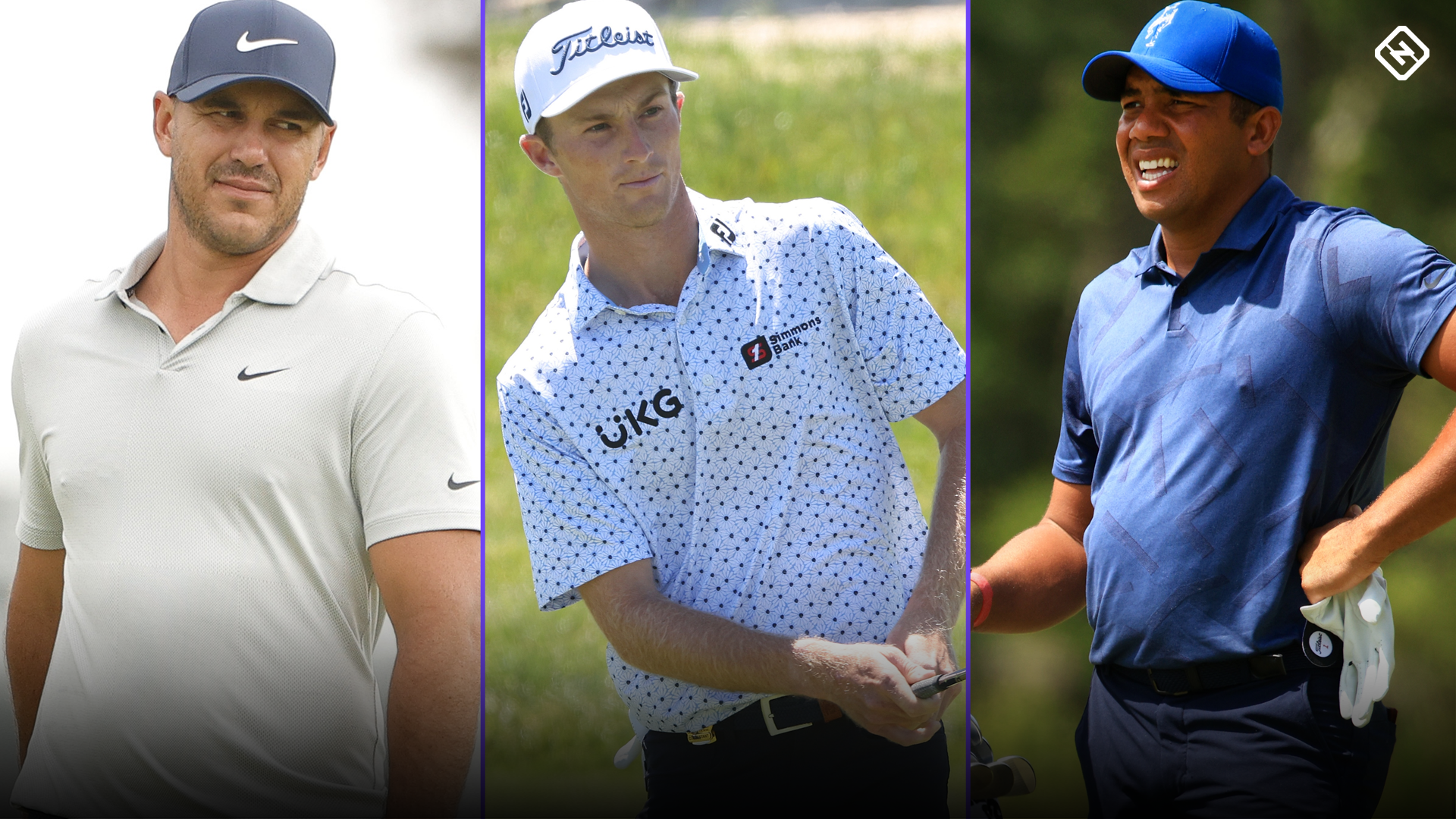 US Open DFS Chooses 2021: PGA DFS Lineup Tips, Sleepers and Tips for DraftKings, FanDuel