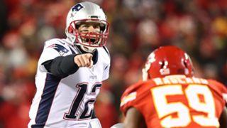 Tom-Brady-102719-Getty-FTR.jpg