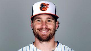 ORIOLES-Daniel-Murphy-110415-MLB-FTR.jpg