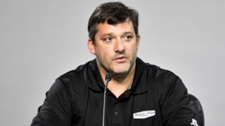 Tony Stewart-statement-082914-ap-ftr.jpg