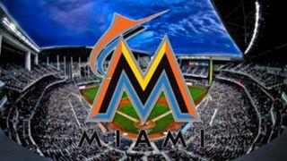 Marlins-logo-FTR.jpg