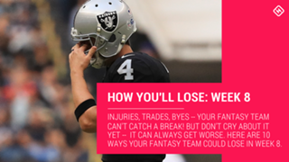 How-Youll-Lose-Week-8-FTR